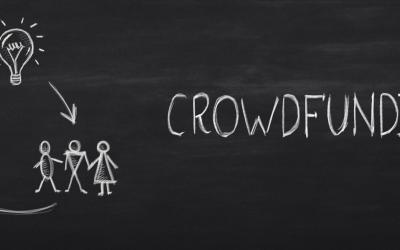 IMP2 – Laboratorio di Crowdfunding