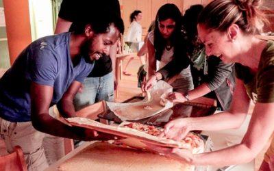 Workshop Culinari